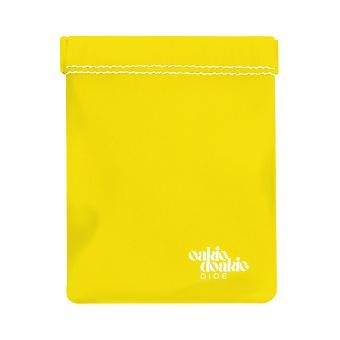 Oakie Doakie Kostky Malý (Žlutý)