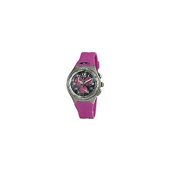 Reloj de dama Chronotech (41 mm) (ø 41 mm)
