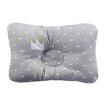 جديد دعم نوم الطفل ومنع شقة رئيس وسادة sm17867