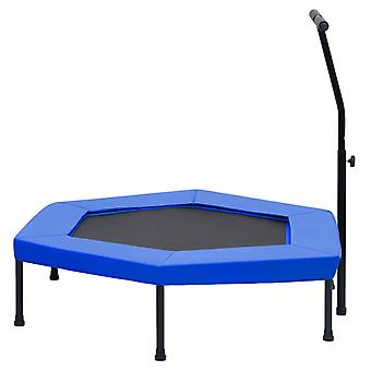 Itness Trampolin Pad Sechseck