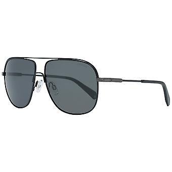 Polaroid sunglasses pld 2055_s 00359