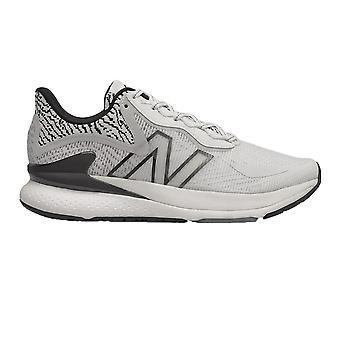 Новые кроссовки Balance Lerato - AW21