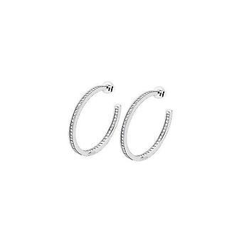 Lotus jewels earrings lp1937-4_3