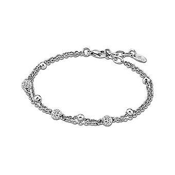 Lotus jewels bracelet ls1763-2_2