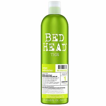 تغذية مكيف السرير رئيس تيجي إعادة تنشيط (750 مل)