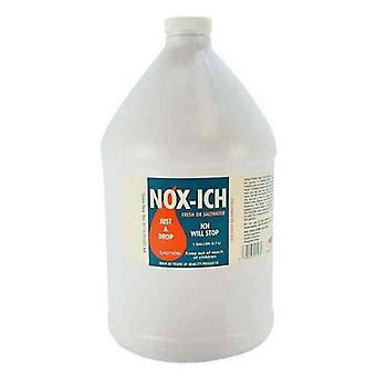 Weco Nox-Ich - 1 Gallon
