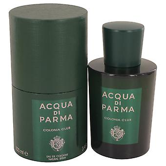 Acqua di Parma Colonia Club Eau de Cologne Spray 100ml