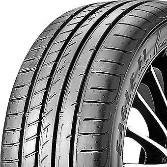 Neumáticos de verano Goodyear Eagle F1 Asymmetric 2 ( 235/45 ZR18 94Y N0 )