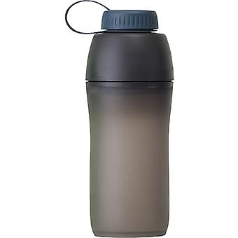 Platypus Meta Water Bottle + Microfilter