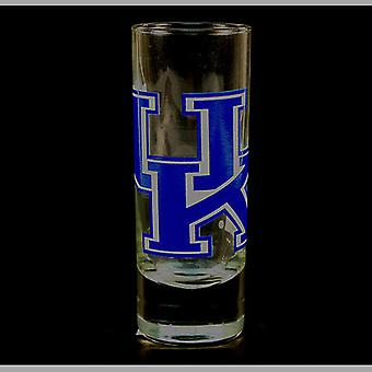 Kentucky Wildcats NCAA Hype