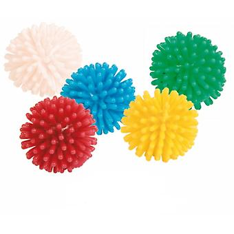 Trixie Hedgehog Ball For Cats (Cats , Toys , Balls)