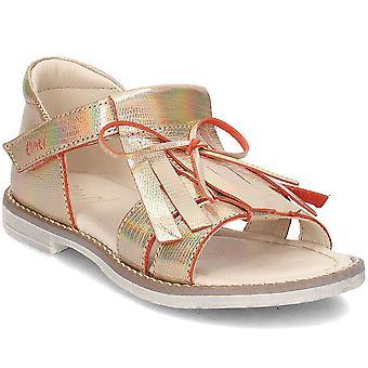 Emel E2618 E26187 universal summer kids shoes