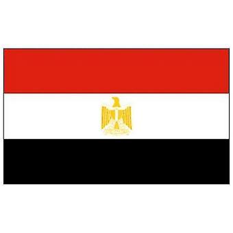 Egypt National Flag 5x3ft