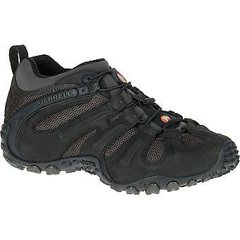 Merrell Chameleon II Stretch J559599 trekking all year men shoes
