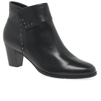 Regarde Le Ciel Sonia 23 Womens Ankle Boots