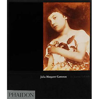Julia Margaret Cameron door Joanne Lukitsh - 9780714846187 boek