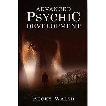 Geavanceerde psychische ontwikkeling