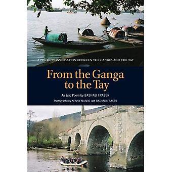 Dal Ganga a Tay