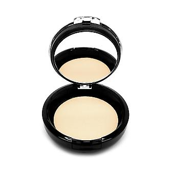 W7 Genius Super Smart Cream Foundation Sand Beige