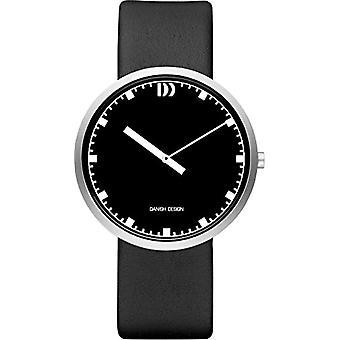 Dansk Design se-IQ13Q1212