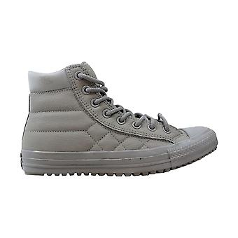 Konverse Chuck Taylor All Star Boot PC Hi aš Grey 153670c muži ' s