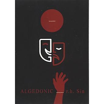 Algedonic par R H Sin - livre 9781449494223