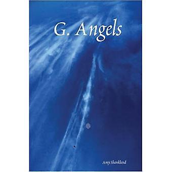 シャンクランドによって G. 天使・ エイミー