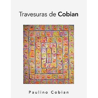 Travesuras de Cobian av Cobian & Paulino