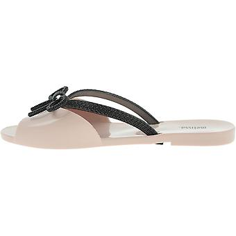Melissa Ela Chrome 3249851647 universal summer women shoes