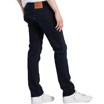 Levis 511 Slim Fit Jeans Rajah Adv Dark 045113313