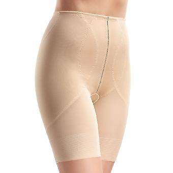 Susa Bodyforming Skin Girdle Shapewear Pants 4986