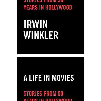 Elämä elokuvissa