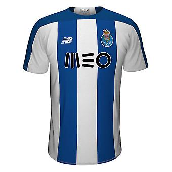 Maillot de football 2019-2020 FC Porto Home