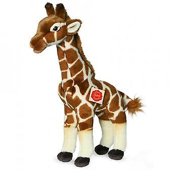 Hermann Teddy Hug Giraffe