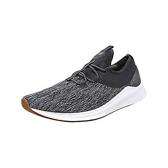 New Balance Mens Mlazrmb Low Top Lace Up Running Sneaker