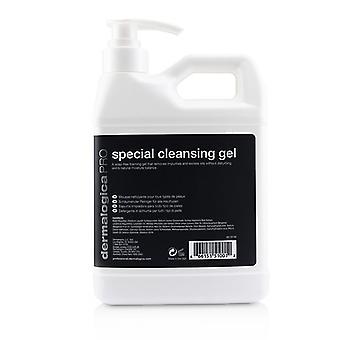 Dermalogica Special Cleansing Gel Pro (salon Size) - 946ml/32oz