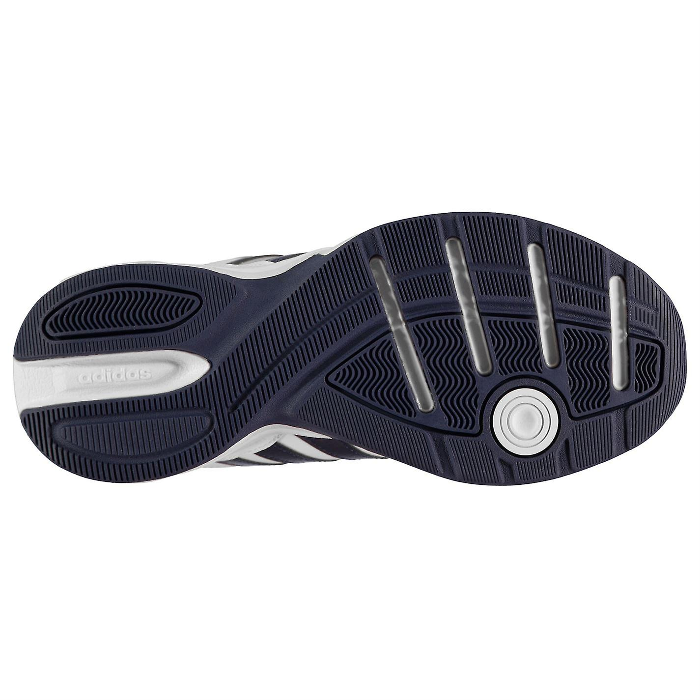 Nova Chegada Original Adidas Tênis de Basquete Sapatilhas