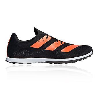 Adidas adiZero XC spikes-SS20