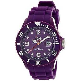 Ice-Watch Watch Man Ref. Sw. diablotin. B.S.12