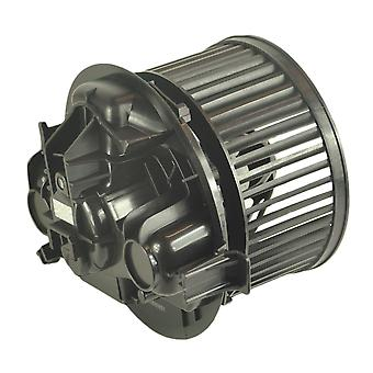For Renault Megane & Megane Sport Tourer Mk2 1.9 DCI (2003-2011) Heater Blower Moor Fan (With Air-Con)