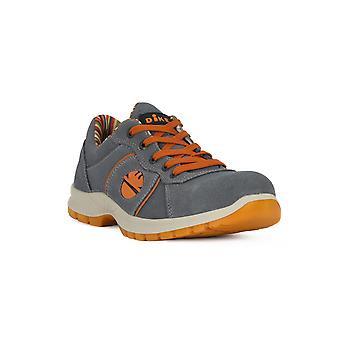 Dike agility advance s3 shoes