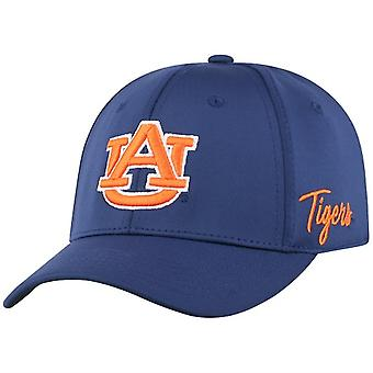 Tigres de Auburn NCAA TOW Phenom Memory Fit Hat