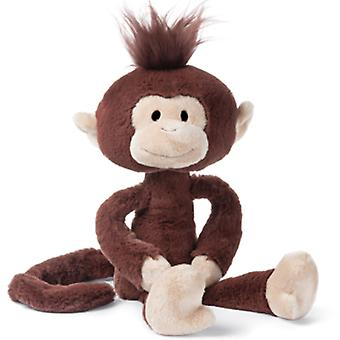 Gund Toothpick Gabriel Monkey Large Plush (40cm)