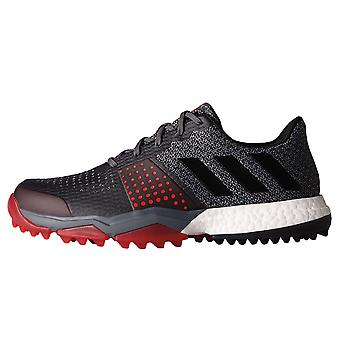 Adidas Golf mens Adipower sport boost 3 golf schoenen