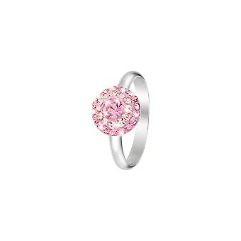 Stroili Ring 1628477