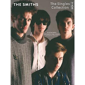 The Smiths  The Singles Collection