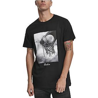 Mister tee shirt-BALLIN 2,0