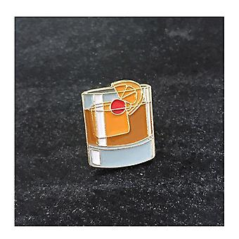 Simply Wholesale Cocktail Pin