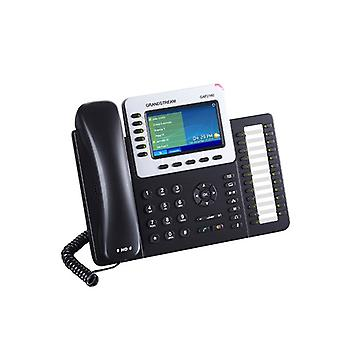 IP Telephone Grandstream GXP2160