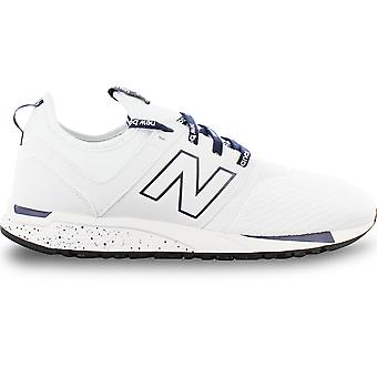 New Balance Lifestyle MRL247CX Herren Schuhe Weiß Sneaker Sportschuhe